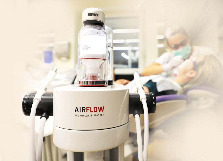 airflow3-1170x843